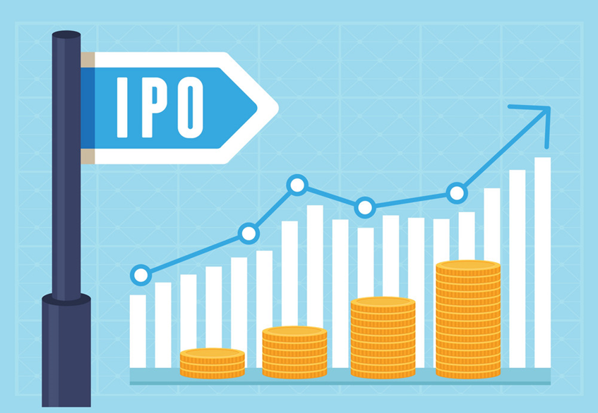 Should you consider investing in an IPO?