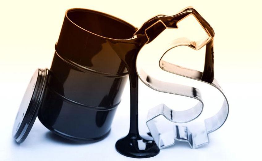 Картинки по запросу цены на нефть рухнули